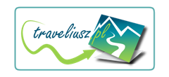 Traveliusz.pl - noclegi, agroturystyka, apartamenty, pensjonaty, hotele, kwatery, domki