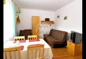 Apartamenty u Pani Zosi-1422