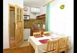 Apartamenty u Pani Zosi-1423