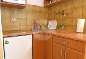 Apartamenty u Pani Zosi-1424