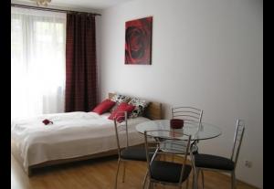 Apartament -20