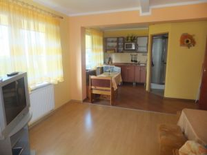 Orbitour Apartamenty i Pokoje-4069