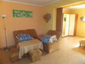 Orbitour Apartamenty i Pokoje-4070