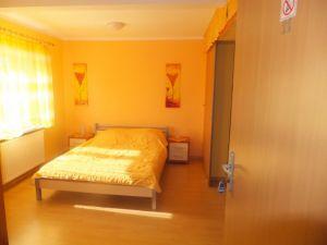 Orbitour Apartamenty i Pokoje-4071