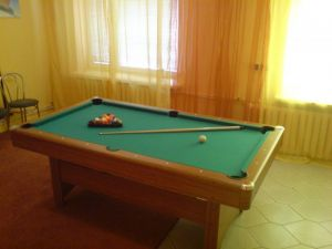 Orbitour Apartamenty i Pokoje-4072