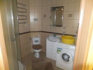 Orbitour Apartamenty i Pokoje-4073