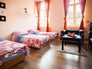 Hostel 4YOU-4152
