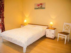 Pokoje gościnne -4182