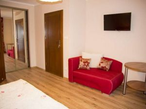 Pokoje gościnne -4185