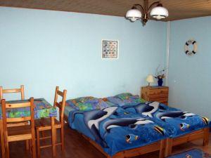 Deja vu Pokoje gościnne-4200