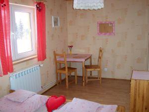 Deja vu Pokoje gościnne-4201