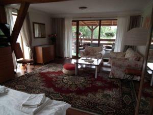 Hotelik Caligula, domki, apartamenty , pokoje-4225