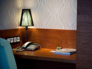 Hotel & SPA Kameleon-4230