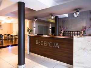 Hotel & SPA Kameleon-4233