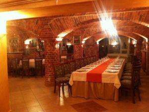 Pałac Biedrusko-4253