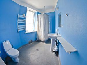 Wilson Hostel Warsaw-4296