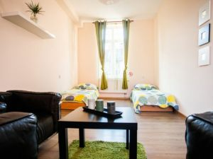 Hostel 4YOU-4303