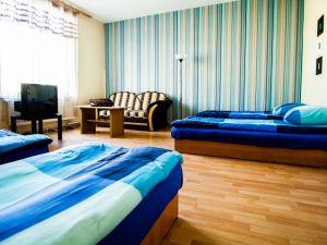 Hostel 4YOU-4305