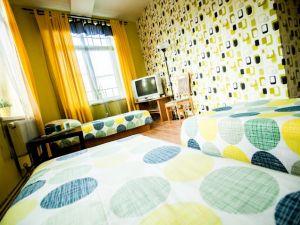Hostel 4YOU-4306