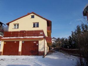 Skalnik-4333