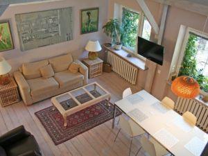 Apartamenty Galeria-4356