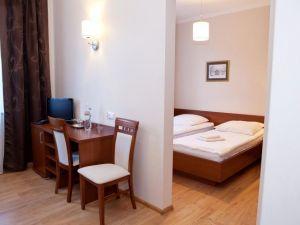 Hotel Śródmiejski-4361