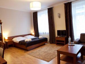 Hotel Śródmiejski-4362