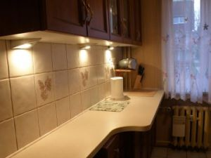 APARTAMENT MONIKA-4407