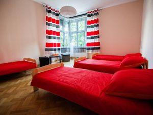 Hostel 4YOU-4415