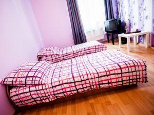 Hostel 4YOU-4420
