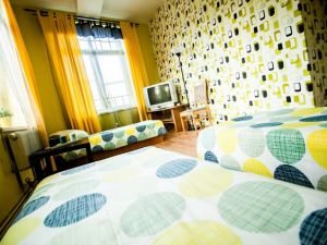 Hostel 4YOU-4421