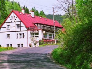 Zdjęcie dla Sokolec
