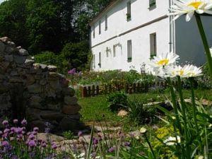 Zdjęcie dla Agroturystyka Pod Laskiem